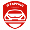 Logo Fav 1